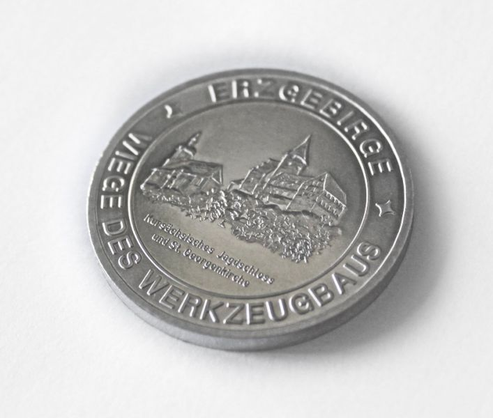 medaillen01
