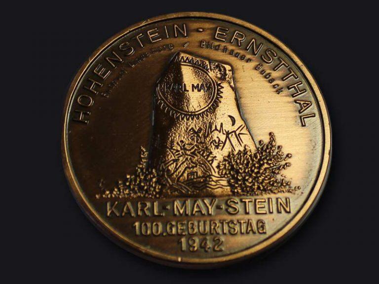 medaillen03