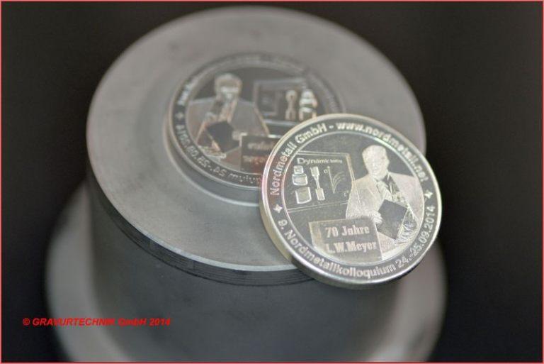medaillen06