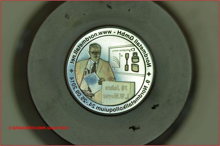 medaillen07