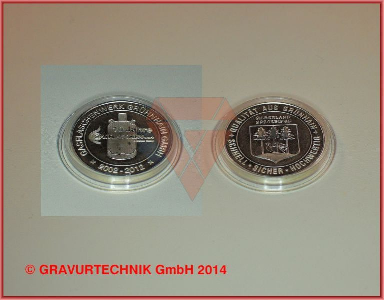 medaillen12