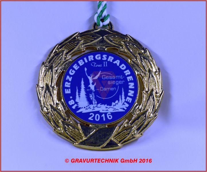 medaillen17