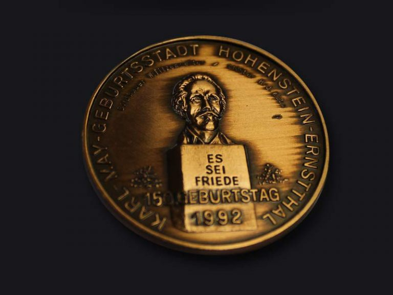 medaillen02