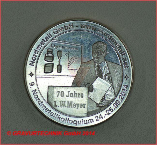 medaillen04