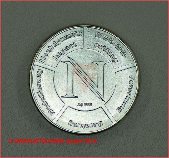 medaillen05