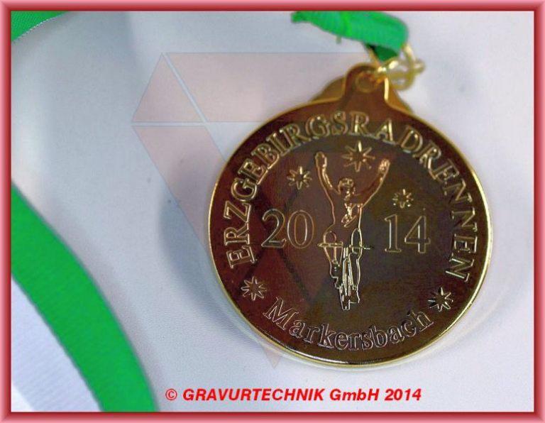medaillen15