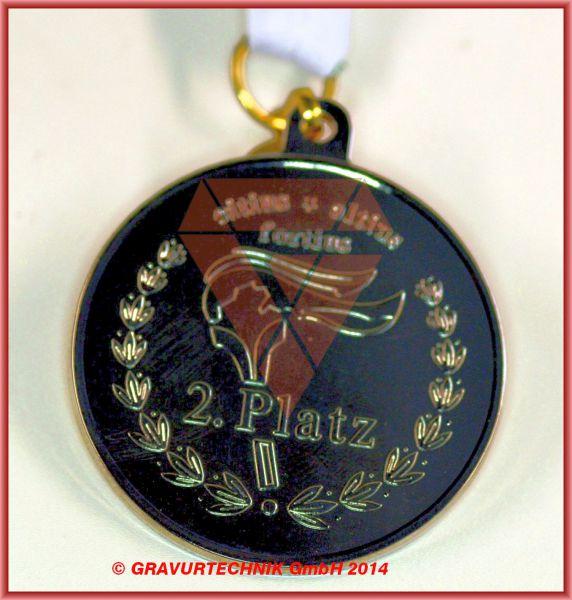 medaillen16